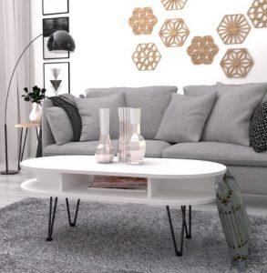 foto-10-rekomendasi-meja-ruang-tamu-minimalis-yang-bagus-dan-murah-10