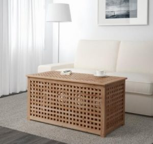 foto-10-rekomendasi-meja-ruang-tamu-minimalis-yang-bagus-dan-murah-2