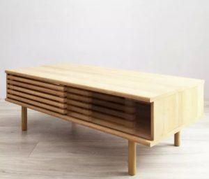 foto-10-rekomendasi-meja-ruang-tamu-minimalis-yang-bagus-dan-murah-3