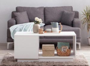 foto-10-rekomendasi-meja-ruang-tamu-minimalis-yang-bagus-dan-murah-4