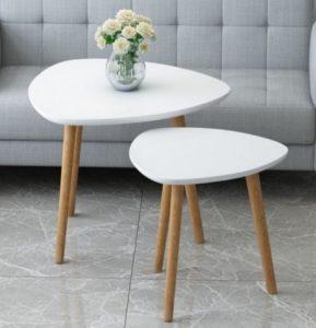 foto-10-rekomendasi-meja-ruang-tamu-minimalis-yang-bagus-dan-murah-6