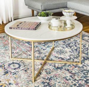 foto-10-rekomendasi-meja-ruang-tamu-minimalis-yang-bagus-dan-murah-7