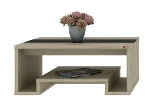 foto-10-rekomendasi-meja-ruang-tamu-minimalis-yang-bagus-dan-murah-8