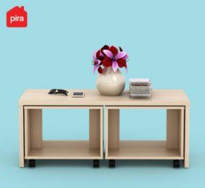 foto-10-rekomendasi-meja-ruang-tamu-minimalis-yang-bagus-dan-murah-9