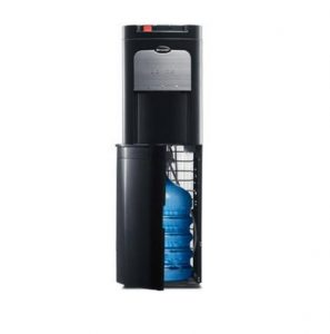 foto-dispenser-low-watt-yang-dapat-menghemat-listrik-01