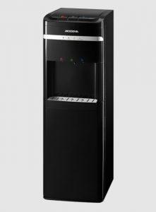 foto-dispenser-low-watt-yang-dapat-menghemat-listrik-05