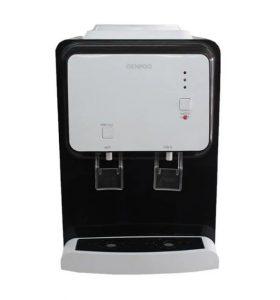 foto-dispenser-low-watt-yang-dapat-menghemat-listrik-06