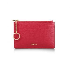 foto-dompet-branded-wanita-yang-bagus-dan-berkualitas-10