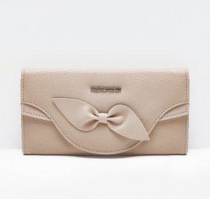 foto-dompet-branded-wanita-yang-bagus-dan-berkualitas-2