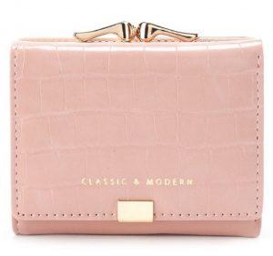 foto-dompet-branded-wanita-yang-bagus-dan-berkualitas-4