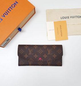 foto-dompet-branded-wanita-yang-bagus-dan-berkualitas-8