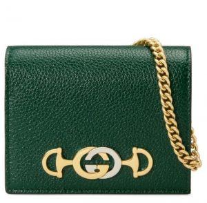 foto-dompet-branded-wanita-yang-bagus-dan-berkualitas-9