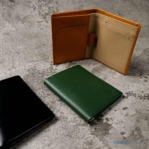 foto-dompet-yang-bagus-dan-berkualitas-untuk-pria-1