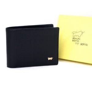 foto-dompet-yang-bagus-dan-berkualitas-untuk-pria-2