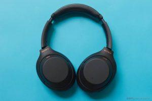 foto-headphone-terbaik-dengan-suara-yang-bagus-dan-jernih-1
