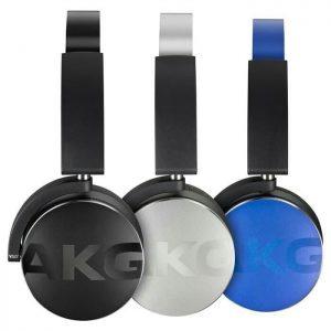 foto-headphone-terbaik-dengan-suara-yang-bagus-dan-jernih-10
