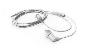 foto-headphone-terbaik-dengan-suara-yang-bagus-dan-jernih-2