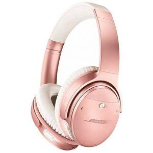 foto-headphone-terbaik-dengan-suara-yang-bagus-dan-jernih-3