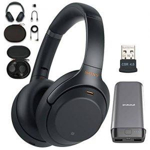 foto-headphone-terbaik-dengan-suara-yang-bagus-dan-jernih-4