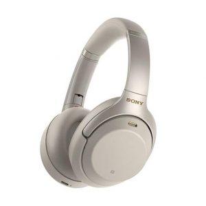 foto-headphone-terbaik-dengan-suara-yang-bagus-dan-jernih-5