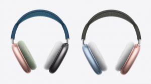 foto-headphone-terbaik-dengan-suara-yang-bagus-dan-jernih-7