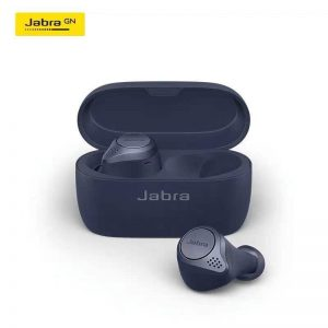 foto-headphone-terbaik-dengan-suara-yang-bagus-dan-jernih-9
