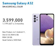 foto-kenali-kelebihan-dan-kekurangan-samsung-galaxy-a32-sebelum-membelinya-8