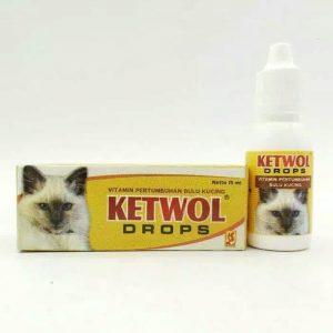 foto-merek-vitamin-kucing-terbaik-yang-bagus-dan-tepercaya-03