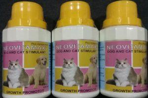 foto-merek-vitamin-kucing-terbaik-yang-bagus-dan-tepercaya-04