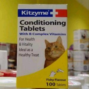 foto-merek-vitamin-kucing-terbaik-yang-bagus-dan-tepercaya-05