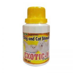 foto-merek-vitamin-kucing-terbaik-yang-bagus-dan-tepercaya-10