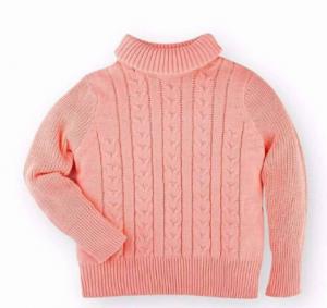 foto-sweater-terbaik-untuk-hadiah-anak-1