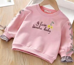 foto-sweater-terbaik-untuk-hadiah-anak-10