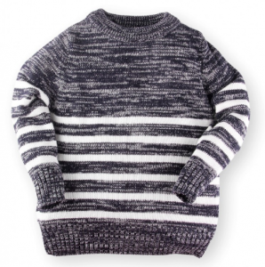 foto-sweater-terbaik-untuk-hadiah-anak-2