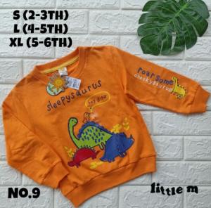 foto-sweater-terbaik-untuk-hadiah-anak-4