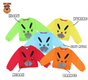 foto-sweater-terbaik-untuk-hadiah-anak-5