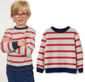 foto-sweater-terbaik-untuk-hadiah-anak-6