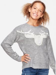 foto-sweater-terbaik-untuk-hadiah-anak-7
