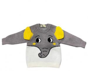 foto-sweater-terbaik-untuk-hadiah-anak-8
