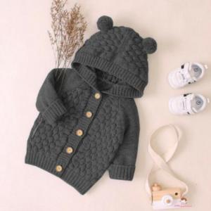 foto-sweater-terbaik-untuk-hadiah-anak-9
